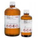 Acide Octanoique